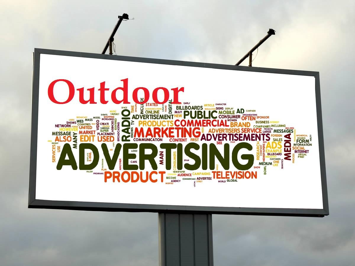 outdoor-reklamlar