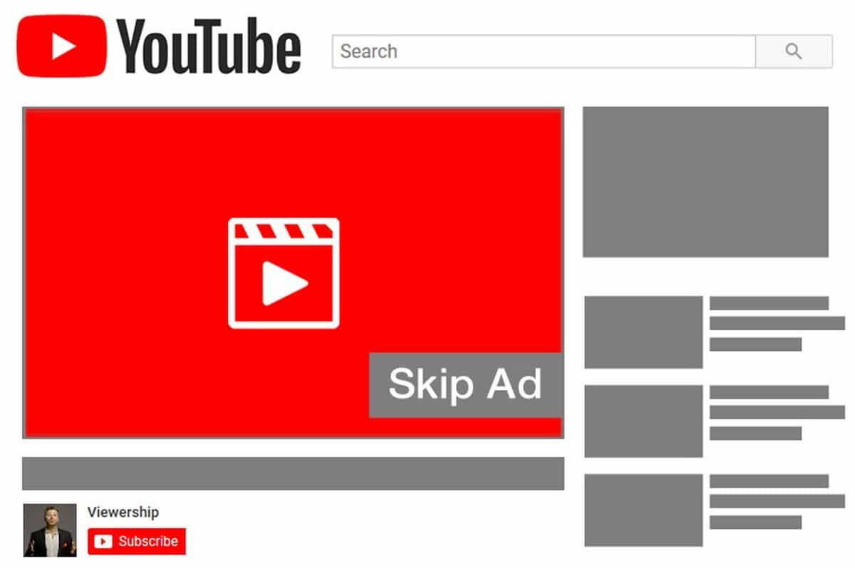 youtube-reklamlari