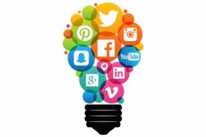 Oteller İçin Sosyal Medya