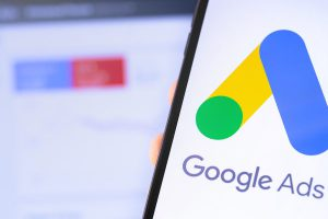 Google Ads Reklamları Nedir, Nasıl Kullanılır?