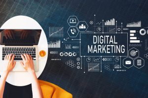 Dijital Reklam Serüveni