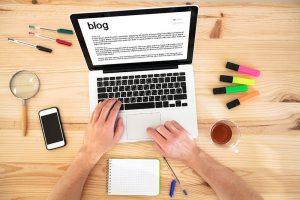 Bir Otel İçin Blog Neden Gereklidir