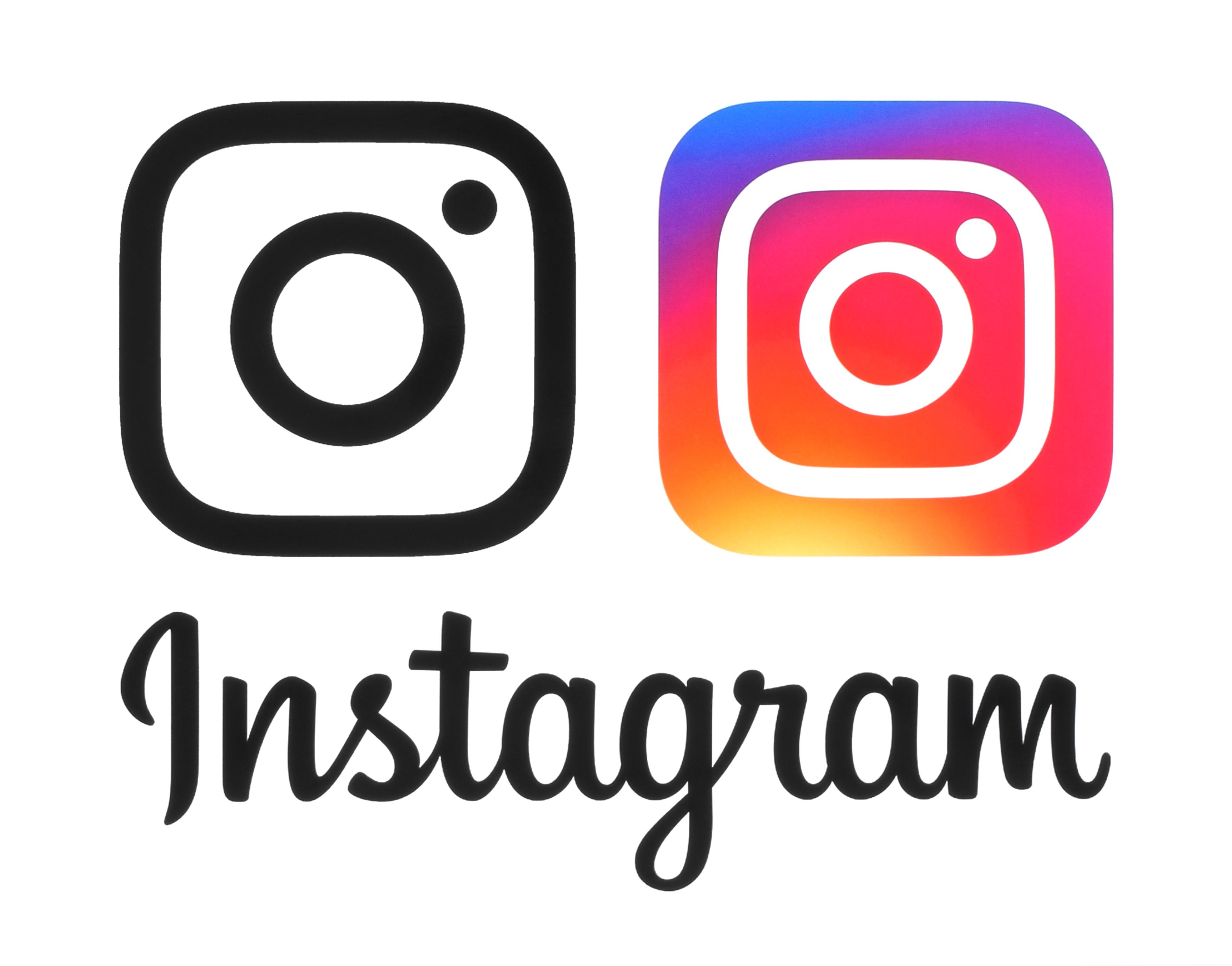 Turizm Sektöründe Instagram Reklamları Nasıl Kullanılmalı?